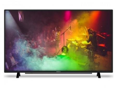 GRUNDIG 32 32 VLE 6735 BP LED LCD TV