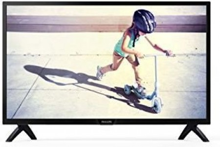 Philips 42 (42PFS4012/12) Full HD DVB-T2