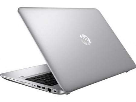 HP ProBook 450 G4 (Y8A69EA) 15.6 FHD Intel Core i7-7500U 8GB 1TB HDD Intel HD DVD-RW FreeDOS