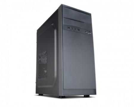 EWE PC MICROSOFT J1800 4GB 320GB Win10 HSLV