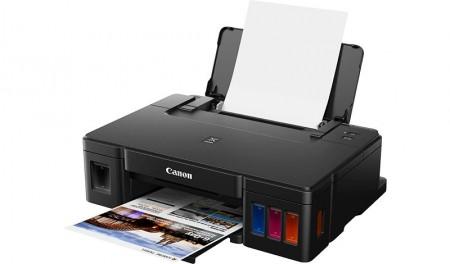 Canon CISS PIXMA  G1410
