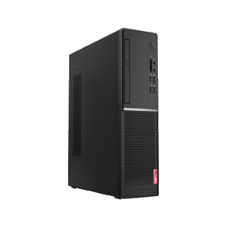 Lenovo V520s SFF (10NM003DYA) Intel G4560 4GB 500GB Intel HD DVD-RW DOS