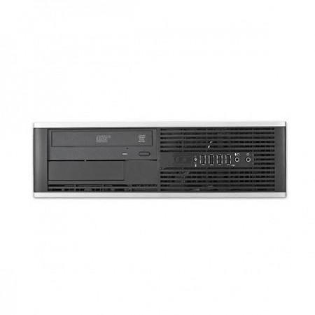 HP Compaq 8200 Elite Intel Core i5-2400 4GB 500GB Intel HD Win7Pro