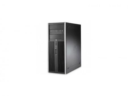HP Compaq8200 Elitedesk Intel Core i3-2100 4GB 500GB Intel HD Win 10 Pro