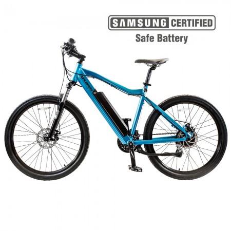 Xplorer (6808) E-Bicikl Blade 26