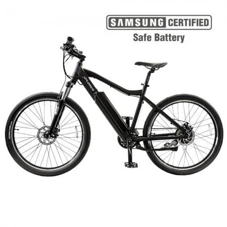 Xplorer (6818) E-Bicikl Blade 26