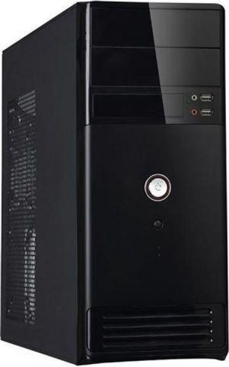 MSG ORION 202 (J1800/DUAL CORE J1800/4GB/500GB/500W)