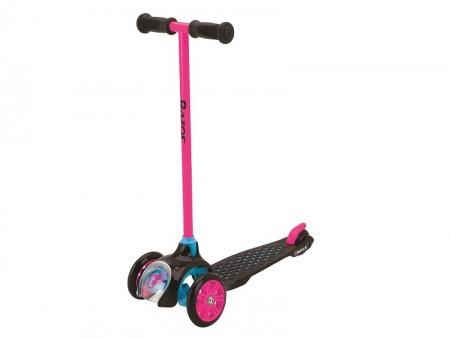 Razor (20073666) Scooter Jr t3 Pink