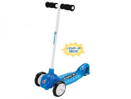 Razor (20073643) Lil Tek Scooter