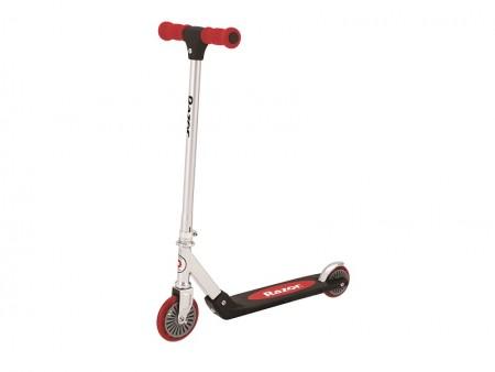 Razor (13073056) Scooter B120 - Red