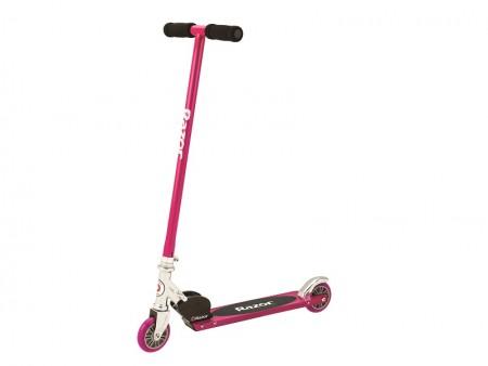 Razor (13073051) Scooter S- Pink