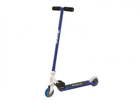 Razor (13073043) Scooter S - Blue