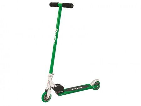Razor (13073031) Scooter S - Green