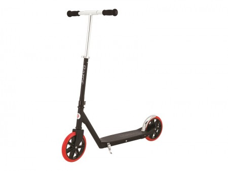 Razor (13073003) Carbon Lux Scooter - Black