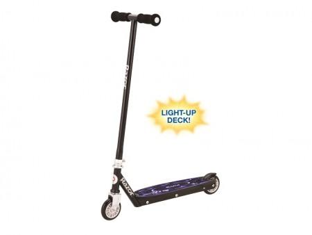 Razor (13073003) Tekno Scooter
