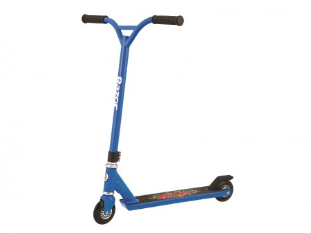 Razor (13059540) Beast Scooter - Blue