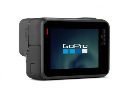 GOPRO HERO (CHDHB-501-RW) 2 10 MP