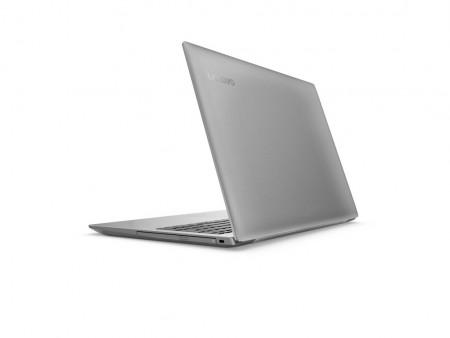 Lenovo IdeaPad 320-15IAP (80XR018HYA) 15.6 HD AG Intel Celeron N3350 4GB 500GB Intel HD Win 10 Home