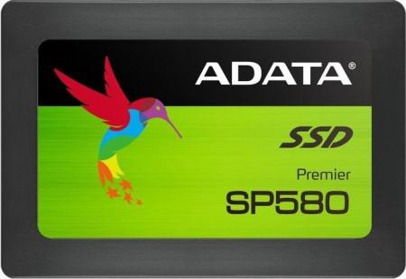 AData ASP580SS3-120GM SSD 120GB