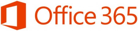 Microsoft CSP Office 365 Business Annually
