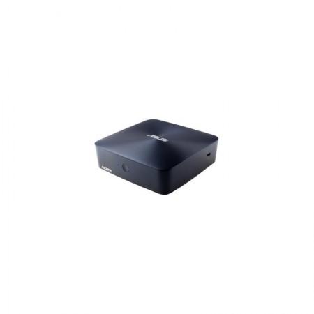 ASUS VivoMini UN45H-VM338M Intel N3160 Quad Core 1.6GHz (2.24GHz)