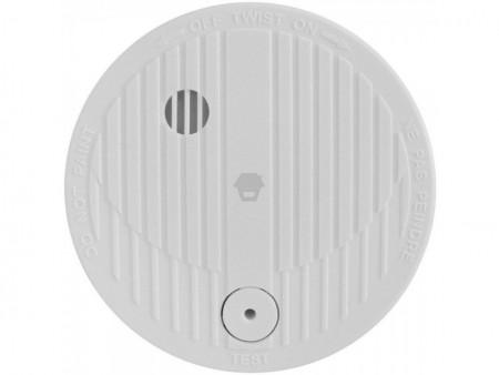 Smanos SMK-500 Smoke Alarm