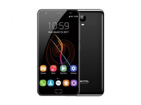 OUKITEL 5.5 FHD Smart MTK6580 1GB 8GB 8MP+2MP DualSIM Android 7.0