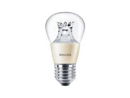 Philips P48 LED Sijalica E27 6-40W