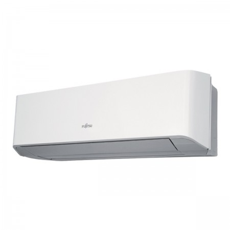 Fujitsu klima uređaj zidni multi inverter ASYG07LMCE