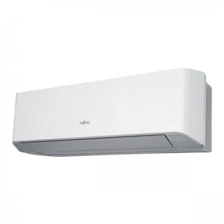 Fujitsu klima uređaj zidni multi inverter ASYG12LMCA