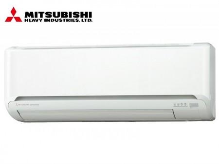Mitsubishi SRK 35 ZM-S Multi hyper unutrašnja
