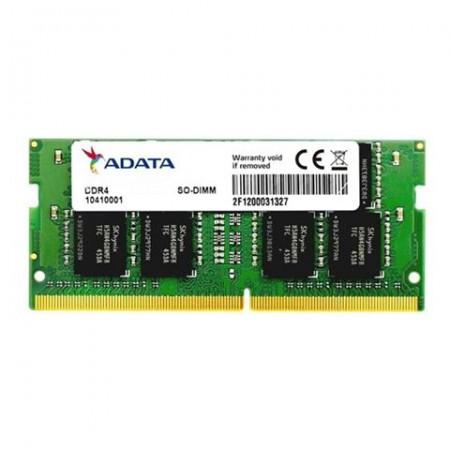 ADATA (AD4S2400J4G17-B) 4GB SO-DIMM DDR4 Bulk