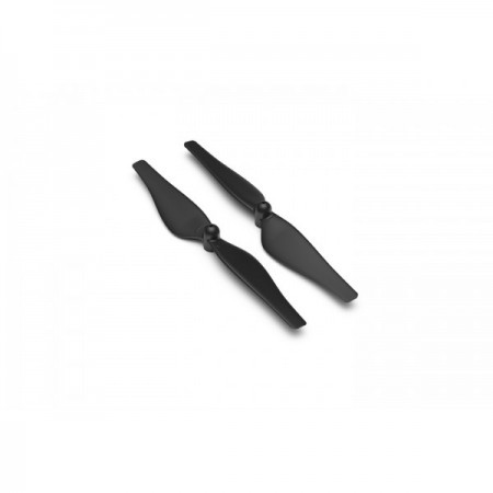 Dji (CP.PT.00000221.01) Tello - Part 02  Quick Release Propellers