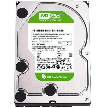 Western Digital (WD5003ABYZ) 500GB RE4 Server HDD