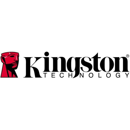 Kingston (KVR21R15S84) 4GB 2133MHz DDR4