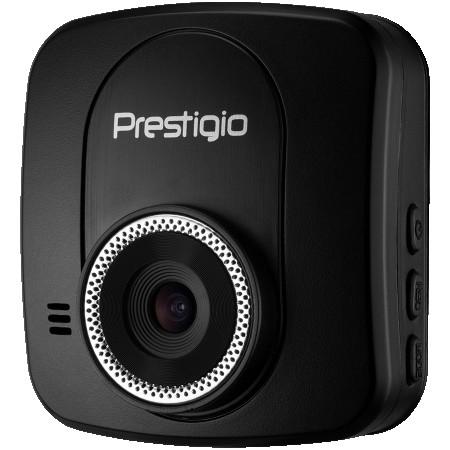 PRESTIGIO (PCDVRR535W) 12MP RoadRunner 535W Auto Kamera