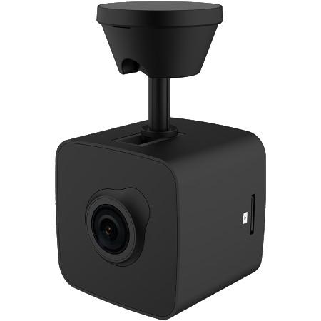 PRESTIGIO (PCDVRR530WBK) RoadRunner CUBE Crna Auto Kamera