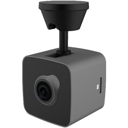 PRESTIGIO (PCDVRR530WSL) RoadRunner CUBE Silver Auto Kamera