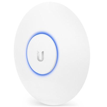 Ubiquiti (UAP-AC-LR) Bežicni AP UniFI