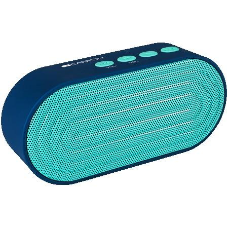 Canyon (CNS-CBTSP3) Portable Bluetooth Zvučnik