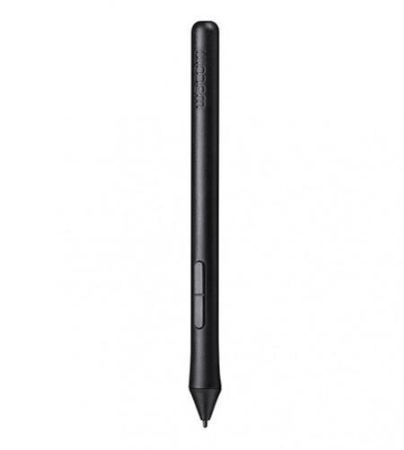 Wacom CTL-490 Pen for CTH-490690