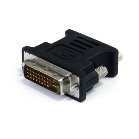 VTOP adapter DVI to VGA M/F DVM2VG01