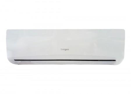 Bergen Tilia Premium klima 12k