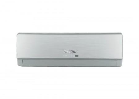 Bergen Tilia Premium Silver klima 12k