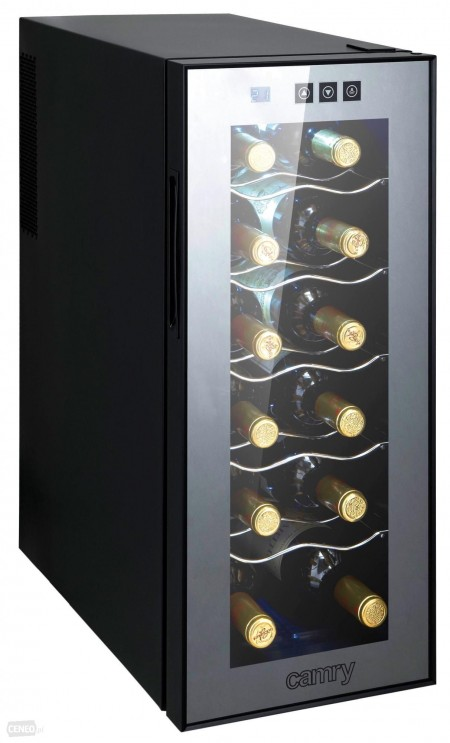 Camry CR8068 Frižider za Vino