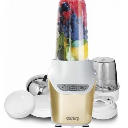 Camry CR4071 Nutribullet - Blender