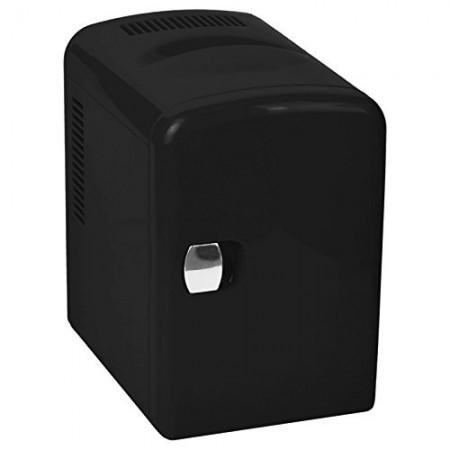 Ardes AR5I04 Mini Frižider (sa grejanjem i hlađenjem)