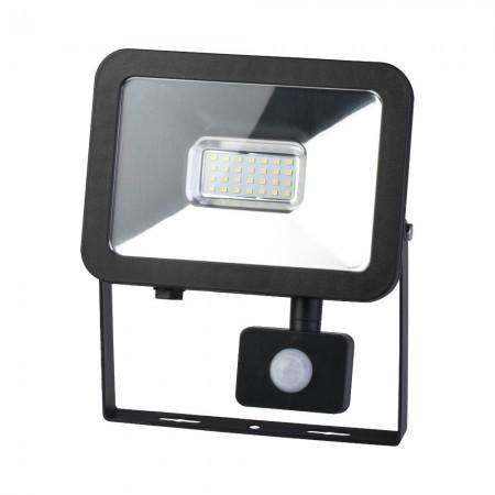 Poly pool PP3137 20W LED Projektor sa Senzorom