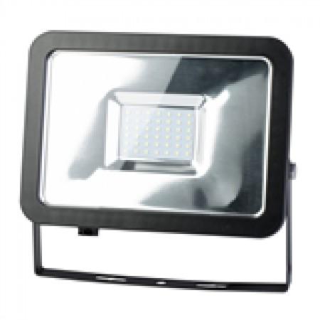 Poly pool PP3132 30W LED Projektor