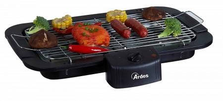 Ardes AR1B01 Električni Roštilj